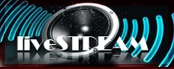 live-stream-icon
