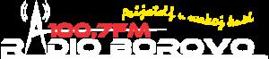 top-logo-radio-borovo-respo