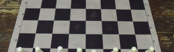 Svetosavski brzopotezni  turnir