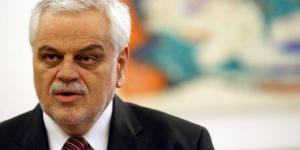 Odbačena krivična prijava protiv Stanimirovića
