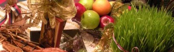 Božićni program u Trpinji