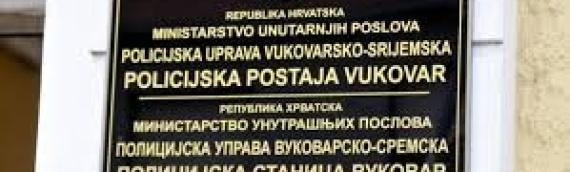 Statut na ocenu ustavnosti