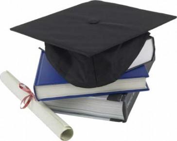 stipendije studenti