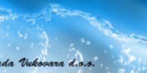 O prekidu vodosnabdevanja