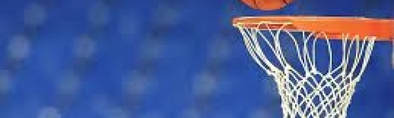 Uzbudljiv košarkaški vikend
