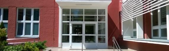 Dan otvorenih vrata škole
