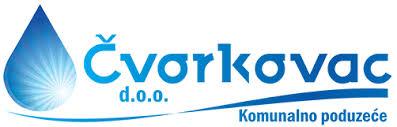 cvorkovac