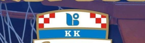 KK Borovo: Raspored vikend-utakmica