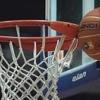 Otkazan Noćni basket turnir