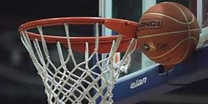 Uspeh košarkaša Borova