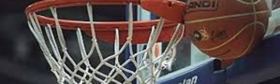 Prijave za Noćni basket turnir u Borovu
