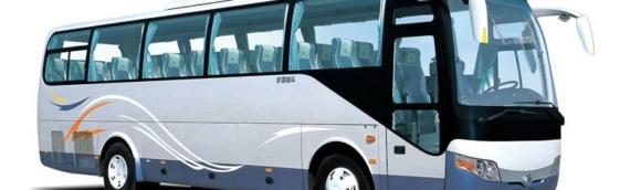Organizovan prevoz za Dudik