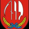 Opština Borovo: Poziv za prikupljanje predloga za dodelu nagrada i priznanja