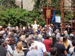 sahrana Jovana Radivojevica 1