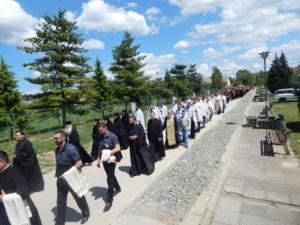 sahrana Jovana Radivojevica 3