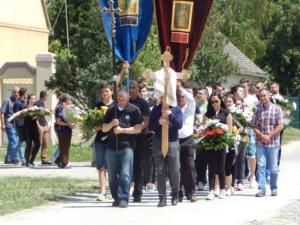 sahrana Jovana Radivojevica