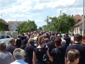 sahrana Jovana Radivojevica 4