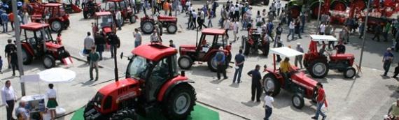 ZVO organizovao posetu poljoprivrednom sajmu u Novom Sadu