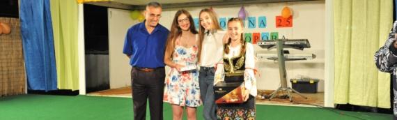 Na prvom glasu Borova najuspešniji Boboćani