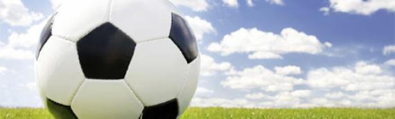 Rezultati fudbalskih utakmica ekipa sa našeg područja