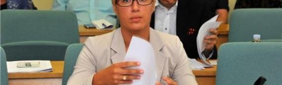 Vukovarski srednjoškolci zakinuti za rad u sezoni