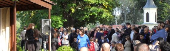 Program u okviru Brankovih dana u Vukovaru