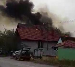 dom-lukic-pozar-1