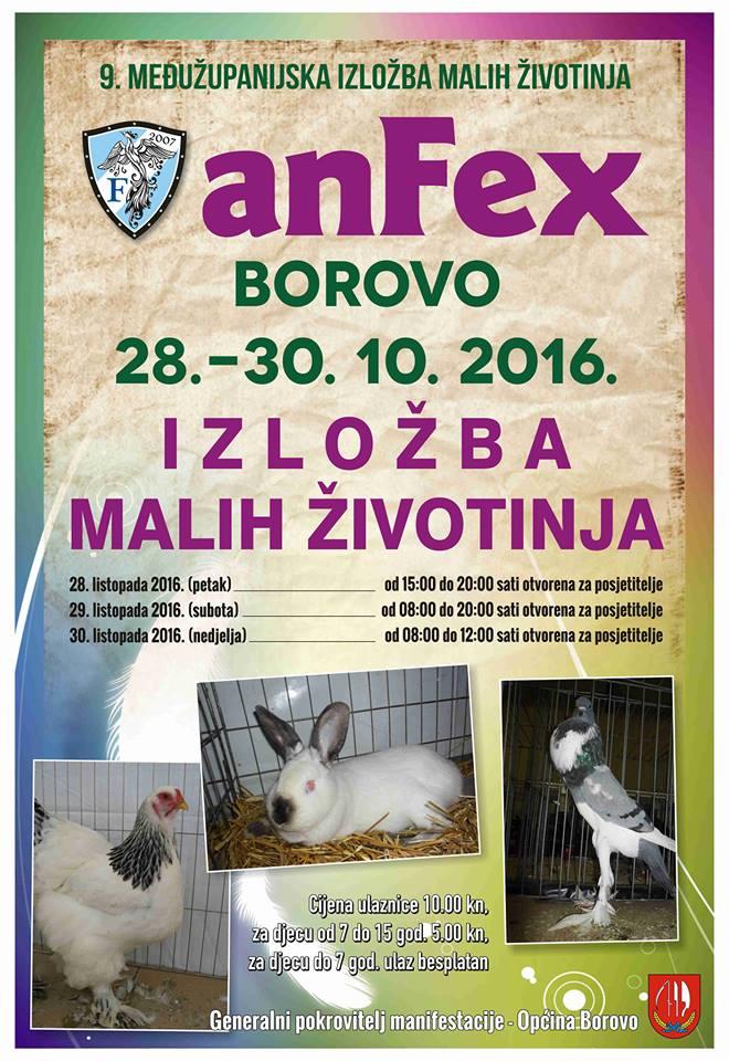 izlozba-malih-zivotinja-anfex-2016