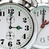 Prelazak na letnje računanje vremena