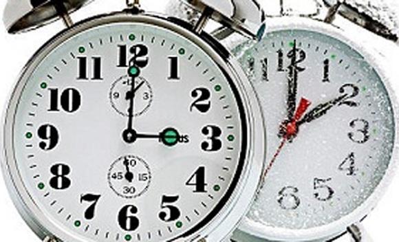 pomjeranje_sata_ljeto