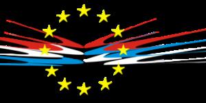 Delegacija Zajedničkog veća opština sastala se vukovarsko-sremskim županom