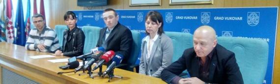 """Udruženje """"Vukovarski leptirići"""" postalo Pružatelj socijalnih usluga"""