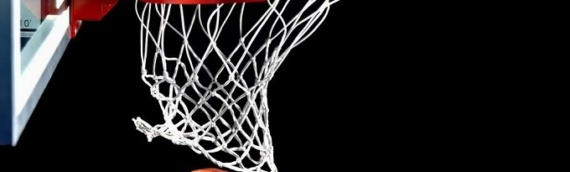 Raspored košarkaških utakmica