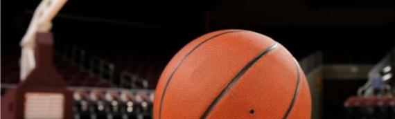 Najava košarkaških utakmica