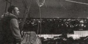 Vukovarske vedute