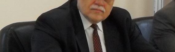 Stanimirović: Podršku Vladi nismo uslovljavali mestima u vlasti