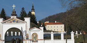 Borovski antifašisti organizuju izlet na Frušku goru