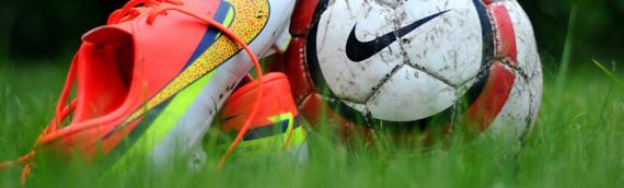 Bogat fudbalski vikend na našem području – Rezultati i izveštaji –