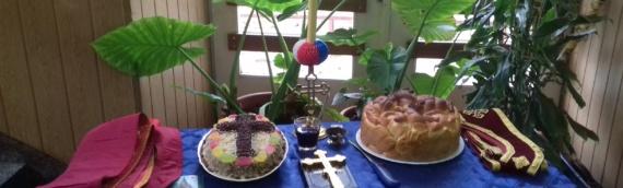 Opština Trpinja proslavila svoj Dan i slavu
