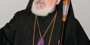 Pomen episkopu Lukijanu