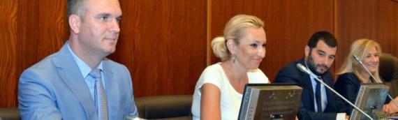sklopu Interreg IPA programa prekogranične saradnje Hrvatska – Srbija prihvaćeni projekti vredni 18 miliona evra