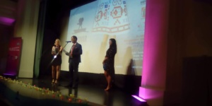 Počeo 11. Vukovar film festival
