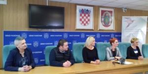 Besplatne edukacije za preduzetnike u Vukovaru