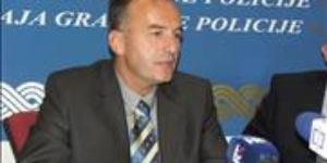 Fabijan Kapular je novi načelnik PU vukovarsko-sremske