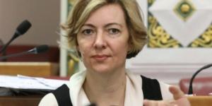 Zastupnica SDSS-a Dragana Jeckov:  Penzioneri su siromašni, 95 hiljada prima penziju manju od 500 kuna