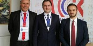 Temišvar: Konferencija o položaju i perspektivama Srba u regionu