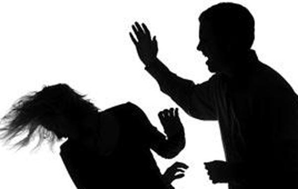 Image result for nasilje nad zenama
