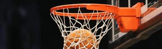 Borovčanke na prvenstvu Hrvatske u mini-košarci za devojčice
