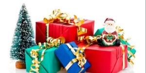 Prijave za novogodišnje paketiće od 11.do 22.decembra