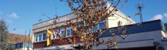 Badnjak u Borovu: Okupljanje učesnika ispred Opštine Borovo u 16,15 časova